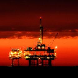 Olie en gas - filtergaas
