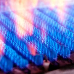 Hittebestendig gaas - Toile metallique thermorésistante