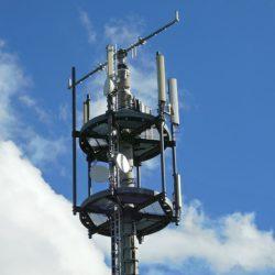EMI-RFI Shielding