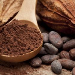 cacao gaas
